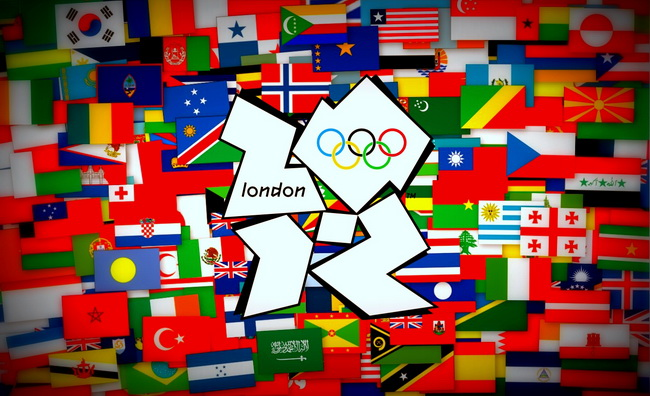 Free-powerpoint-templates-2012-olympic-games-2